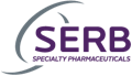 SERB Speciality Pharmaceuticals